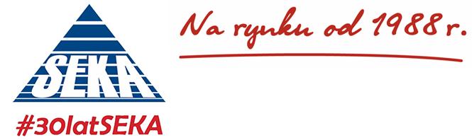 zdjecie https://www.seka.pl/wp-content/themes/seka-theme/media/images/logo_30latSEKA.png