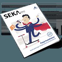 Magazyn_SEKA_wzor-okladki-4Q2016 png