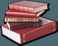 księgi-Doradztwo-z-Prawa-Pracy-SEKA-SA