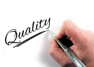 quality-500958_960_720