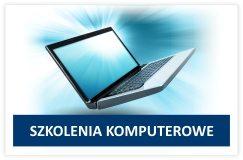 szkolenia-komputerowe-microsoft-ms-word-excel-power-point-seka-sa