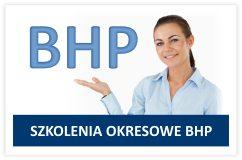 szkolenia-okresowe-bhp-seka-sa