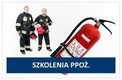 szkolenia-ppoz-seka-sa