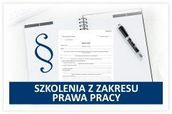 szkolenia-z-zakresu-prawa-pracy-seka-sa