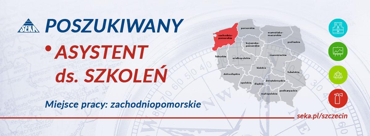 Asystent-ds-szkolen-SEKA-SA-Szczecin