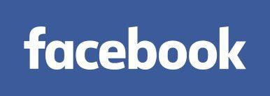 Facebook Oddział Bydgoszcz