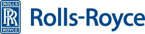 Rolls-Royce-Logo-Blue-RGB (2)