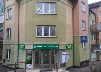 SEKA SA Oddzial Gorzow Wielkopolski biuro 3