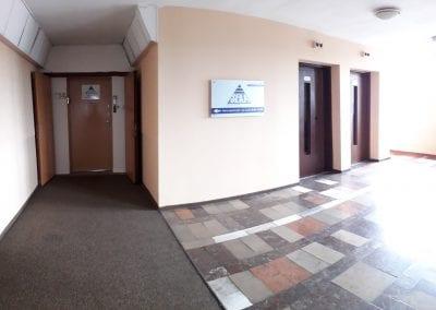 Wejście SEKA S.A.2