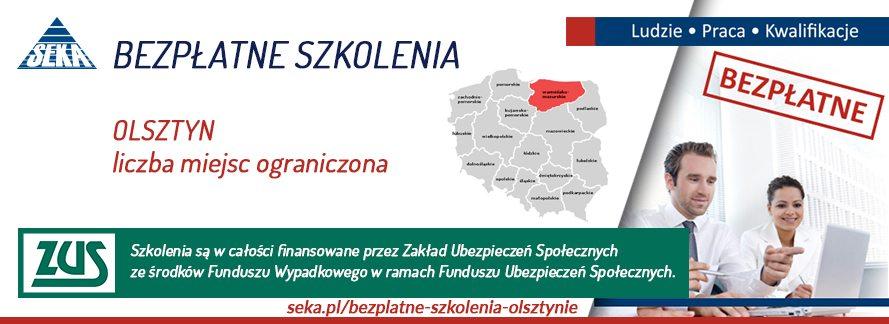 bezplatne_szkolenia_zus_olsztyn_seka_sa_bhp_kursy_pracownik_kary_finansowe