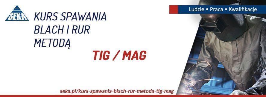 kurs_spawania_SEKA_SA_spawacz_kursy_spawalnicze_Warszawa_spawarka_stanowisko_TIG_MAG_spawalnictwo_spawalnia_szkolenie_spawarka_spawanie_aluminium_spawarki_spawacze_mig_szkolenia_fb