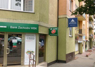 seka-gorzow-wielkopolski-2