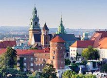 seka-krakow