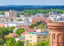 seka-olsztyn-panorama