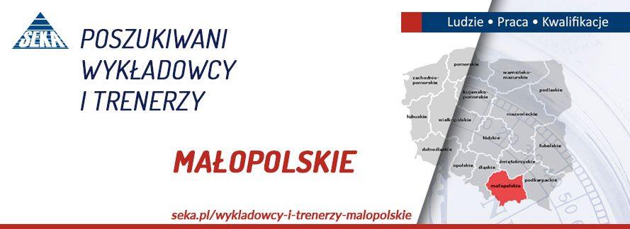 wykladowcy_trenerzy_szkolenia_seka_sa_krakow_kariera_zatrudnienie