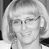 zdjecie http://www.seka.pl/wp-content/uploads/2016/08/Elżbieta-Zadrożna-Czlonek-Zarządu-ds-Finansowych-SEKA-SA.png