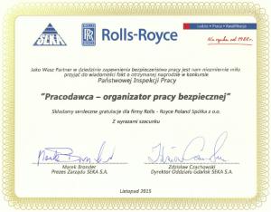 Gratulacje-Rolls-Royce-PIP-SEKA-SA-BHP-case-study