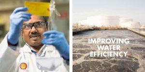 Shell-SEKA-SA-case-study-water-efficiency