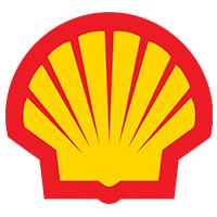 Shell-case-study-200x200-SEKA-SA