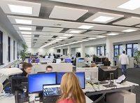 Jak wpływa hałas na pracowników?
