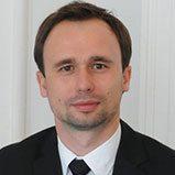 zdjecie https://www.seka.pl/wp-content/uploads/2016/09/Konstanty-Wroblewski-kontak-prawnyt-seka-pl.jpg