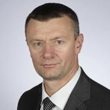 zdjecie http://www.seka.pl/wp-content/uploads/2016/09/Robert-Maliszewski-Dyrektor-Działu-Prawnego-SEKA-SA.png