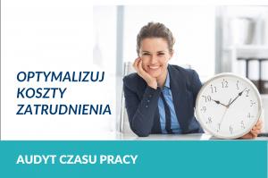 seka-audyt-czasu-pracy-forum-prawa-pracy
