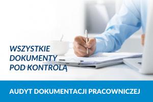 seka-dokumentacja-pracownicza-forum-prawa-pracy