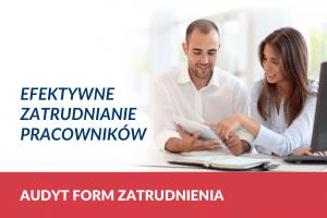 seka-efektywne-zatrudnianie-pracownikow-forum-prawa-pracy