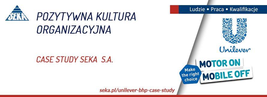 Unilever-case-study-SEKA-SA-bhp-bezpieczenstwo