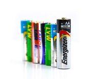 Naukowcy pracują nad rozpuszczalnymi bateriami