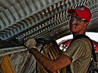 Błędy pracownika nie zwolnią pracodawcy z odpowiedzialności za stan bhp