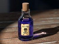 Powszechny dostęp do związków chemicznych zwiększa poziom zagrożeń