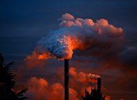Do 2020 r. Polska ma zmniejszyć emisje CO2