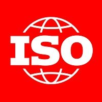 Nowa norma w zakresie systemów zarządzania bezpieczeństwem i higieną pracy – ISO 45001