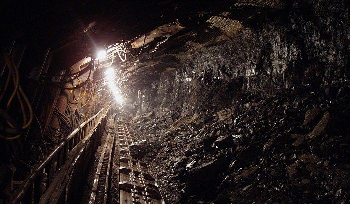 Dwóch górników zginęło w kopalni Polkowice-Sieroszowice