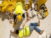 Kto zapłaci za wypadek pracownika na umowie cywilnoprawnej?