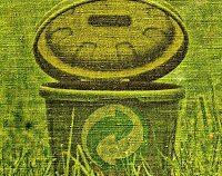 Krajowy plan gospodarki odpadami 2022 jest już znany