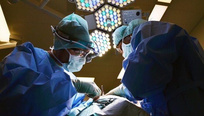 PIP przeprowadził kontrolę w szpitalach