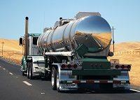 Zmiana rozporządzenia ws. egzaminów dla kierowców przewożących towary niebezpieczne