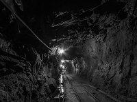 WUG będzie kontrolował stan obudów korytarzowych w kopalniach