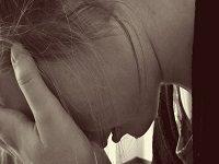 Zespół stresu pourazowego – jak z nim radzić?