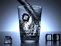 Zimne napoje dla pracowników
