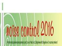 XVII Międzynarodowa Konferencja Zwalczania Hałasu