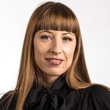 Agata Janecka