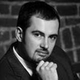 zdjecie http://www.seka.pl/wp-content/uploads/2016/10/Artur-Murgrabia-Lodz-kontakt-seka-pl.png