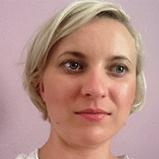 zdjecie http://www.seka.pl/wp-content/uploads/2016/10/Justyna-Grzegorczyk-Wroclaw-kontakt-seka-pl.png