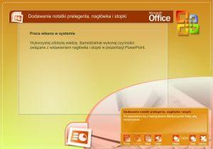 ms-powerpoint-2007-pl-poziom-podstawowy-seka-sa-szkolenia-komputerowe