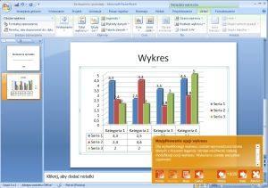 ms-powerpoint-2007-pl-poziom-zaawansowany-seka-sa-szkolenia-komputerowe