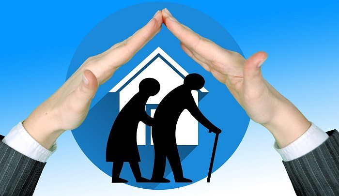Ośrodki pomocy społecznej naruszają prawo pracy